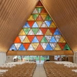 Cardboard-Cathedral---Bridgit-Anderson-1