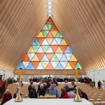 Cardboard-Cathedral---Bridgit-Anderson-14