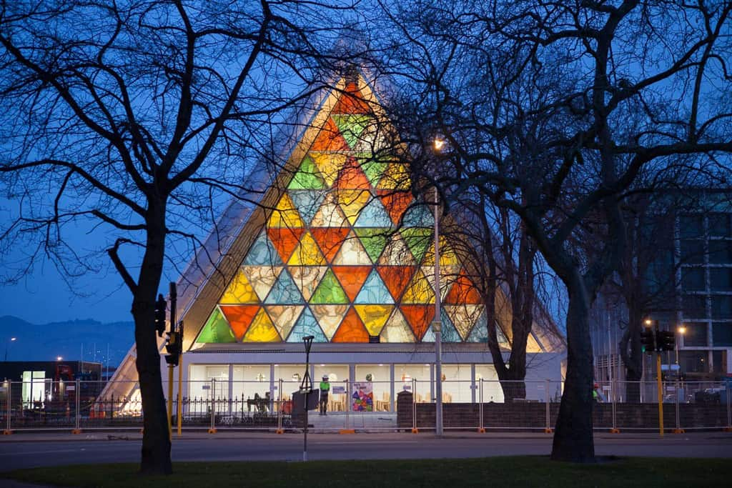 Cardboard-Cathedral---Bridgit-Anderson-4