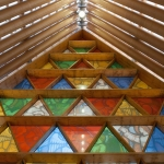 Cardboard-Cathedral---Bridgit-Anderson-5