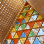 Cardboard-Cathedral---Bridgit-Anderson-6