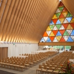 Cardboard-Cathedral---Bridgit-Anderson-7