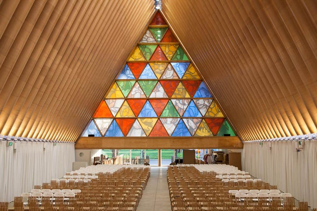 Cardboard-Cathedral---Bridgit-Anderson-8