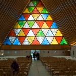 Cardboard-Cathedral---Flickr-user-Jocelyn-Kinghorn-2