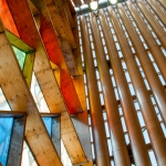 Cardboard-Cathedral---Flickr-user-Jocelyn-Kinghorn-3