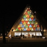 Cardboard-Cathedral---Shigeru-Ban-Architects-1