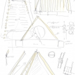 Cardboard-Cathedral---Shigeru-Ban-Architects-4