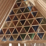 Cardboard-Cathedral---Shigeru-Ban-Architects-5