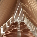 Cardboard-Cathedral---Shigeru-Ban-Architects-6