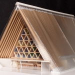 Cardboard-Cathedral---Shigeru-Ban-Architects-7