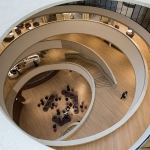 blavatnik school of government by herzog & de meuron university of oxford england 15
