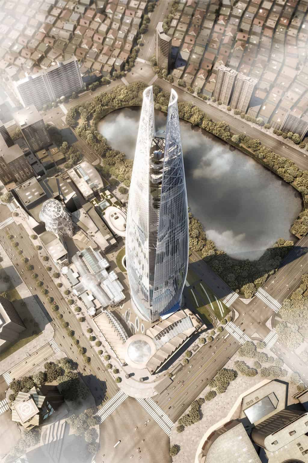 Lotte-World-Tower---KPF-16
