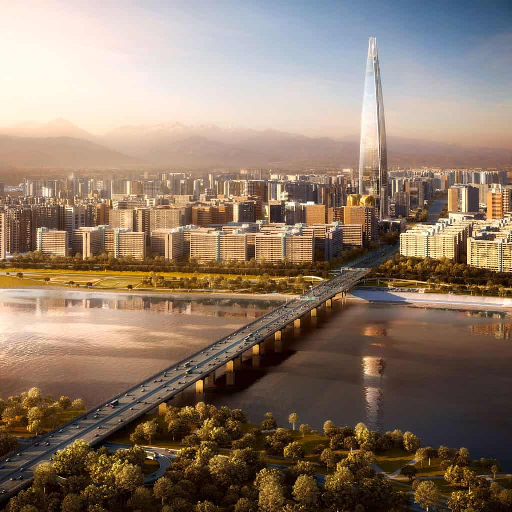 Lotte-World-Tower---KPF-18