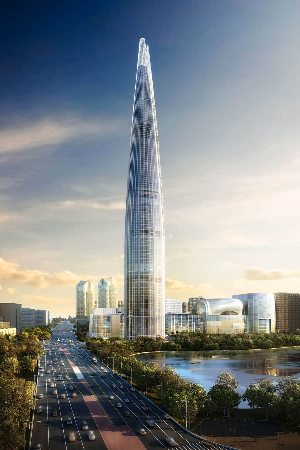 Lotte-World-Tower---KPF-19