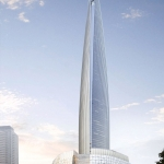 Lotte-World-Tower---KPF-20