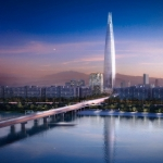 Lotte-World-Tower---KPF-5