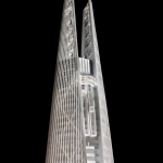 Lotte-World-Tower---KPF-8