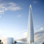 Lotte-World-Tower---KPF-9