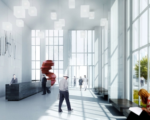 The-Cloud---MVRDV-3