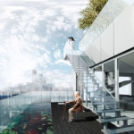 The-Cloud---MVRDV-5