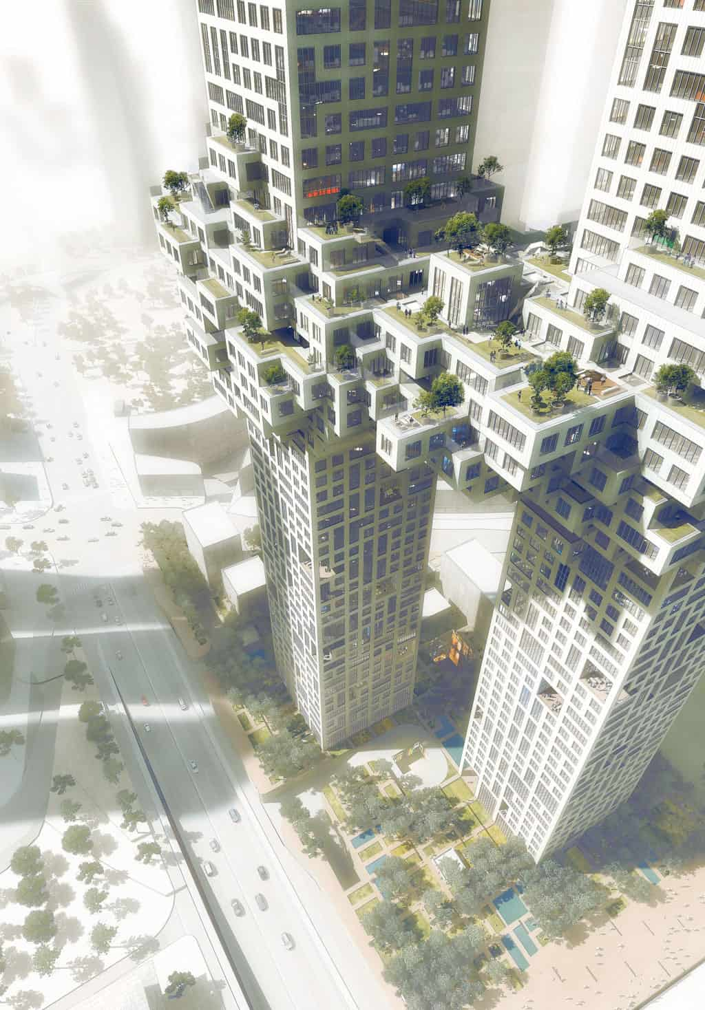 The-Cloud---MVRDV-9