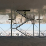 Stavros Niarchos Foundation Cultural Centre Renzo Piano Athens Greece 19