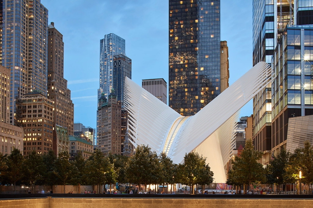 oculus-world-trade-centre-transportation-hub-hufton-crow-25
