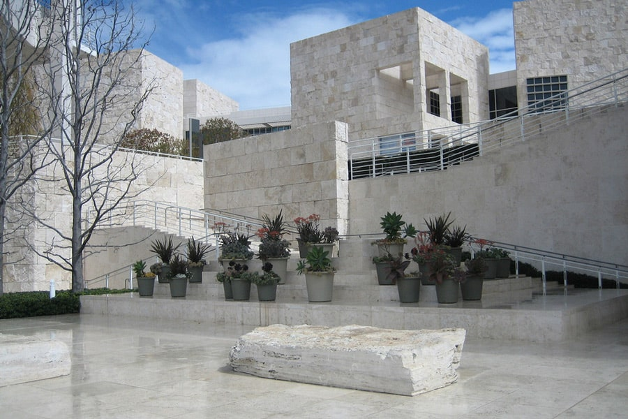 getty-center-los-angeles-ca-usa-attractions-museums-art-museums-museums-528878_54_990x660_201404181727