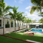 palm beach home affiniti architects_archute 2
