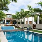 palm beach home affiniti architects_archute 4