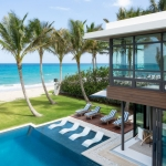 palm beach home affiniti architects_archute 5