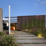 Cardedeu Chapel by EMC Arquitectura 14_archute