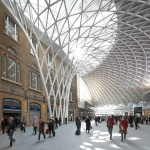 King's-Cross-Station---Hufton-+-Crow-16