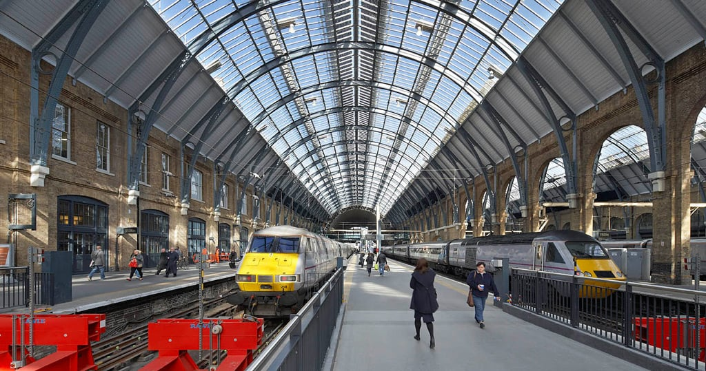 King's-Cross-Station---Hufton-+-Crow-26