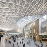 King's-Cross-Station---Hufton-+-Crow-3