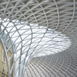 King's-Cross-Station---Hufton-+-Crow-4