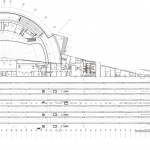 King's-Cross-Station---John-McAslan-+-Partners-1
