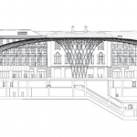 King's-Cross-Station---John-McAslan-+-Partners-4