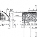 King's-Cross-Station---John-McAslan-+-Partners-5