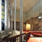 Kolumba-museum-peter-zumthor-cologne-germany-archute_27