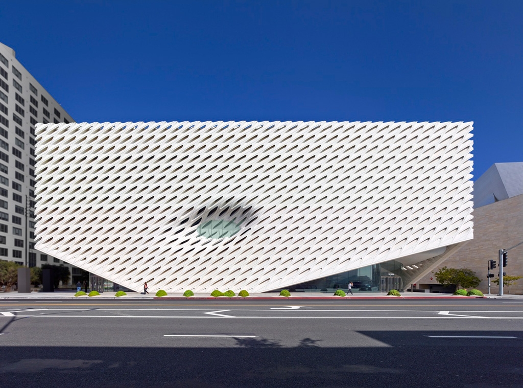 The-Broad-Museum---Benny-Chan-1
