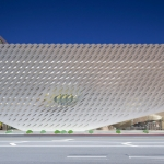 The-Broad-Museum---Iwan-Baan-1