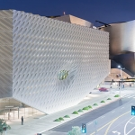 The-Broad-Museum---Iwan-Baan-11