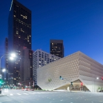 The-Broad-Museum---Iwan-Baan-2
