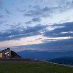 Messner-Mountain-Museum---Hufton+Crow-1