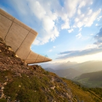 Messner-Mountain-Museum---Hufton+Crow-11