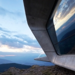 Messner-Mountain-Museum---Hufton+Crow-14