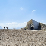 Messner-Mountain-Museum---Hufton+Crow-15