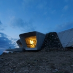 Messner-Mountain-Museum---Hufton+Crow-16