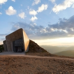 Messner-Mountain-Museum---Hufton+Crow-18